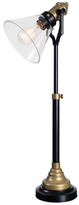 Kenroy Home Center Stage Table Lamp