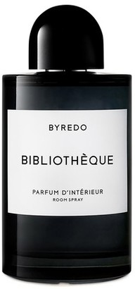 Byredo Room Spray Bibliotheque 250 ml