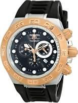 Invicta Men's Subaqua Collection Chronograph Watch 1532