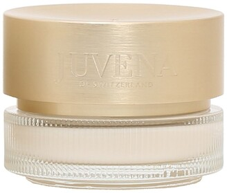 Juvena Superior Miracle Cream Jar