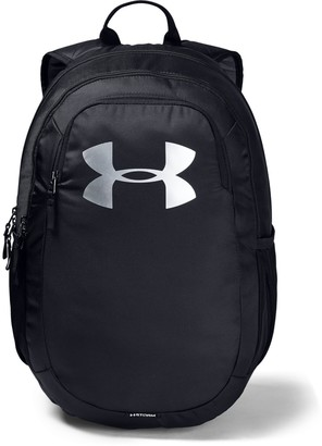 Under Armour Kids' UA Scrimmage 2.0 Backpack