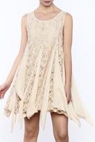 Umgee USA Lace Elegance