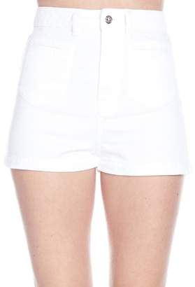 Moncler Classic Shorts
