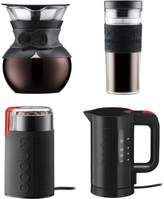 Bodum Pour Over Coffee Maker Set (4 PC)