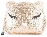 Furla 'Allegra' make up bag