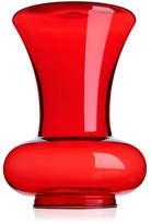 Kartell La Boheme Stool 2 - Red