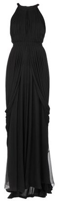 Alberta Ferretti Long dress
