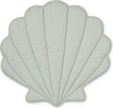 Thumbnail for your product : Cam Cam Copenhagen Seashell Playmat