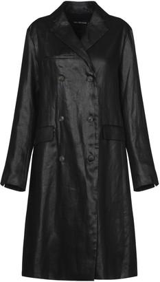 Ivan Grundahl Overcoats
