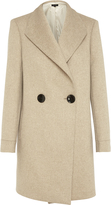 Oxford Angela Coat Lt Camel X