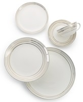 Mikasa Electric Boulevard 5-Piece Place Setting