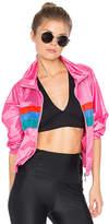 Free People Ibiza Jacket
