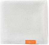 Aquis Hair Towel Lisse Luxe.