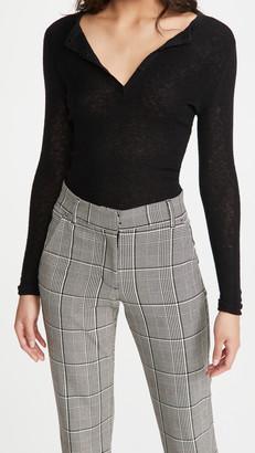360 Sweater Cambria Pullover