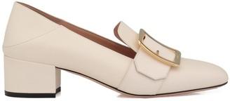 Bally Janelle 40 Shoe