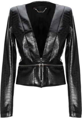 Mangano Jackets