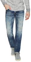 PRPS Samir Japanese Slim Straight Jeans