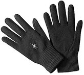 Smartwool Liner Tech Gloves