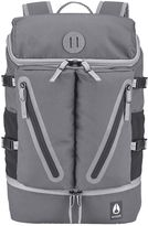 Nixon Scripps Backpack Ii