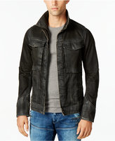 G Star Men's Vodan 3D Slim-Fit Jacket