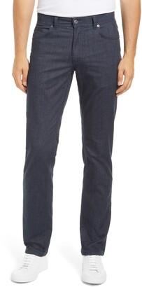 Brax Cooper Fancy Five-Pocket Pants