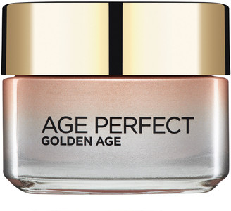 L'Oreal Age Perfect Golden Age Rich Refortifying Cream Spf15 50Ml