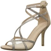 Pelle Moda Women's Everly Dress Sandal