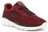 Skechers Equalizer 2.0 Arlor Sneaker