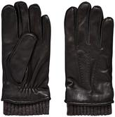 Very Mens Leather Glove