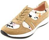 Taryn Rose Women's Arvella Fashion Sneaker