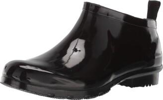 NOMAD Women's Drip Rain Boot