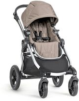 Baby Jogger city select® Single Stroller in Quartz/Silver