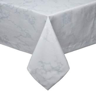 "Carrera Tablecloth, 70"" Round"