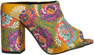 CHIO Sandals