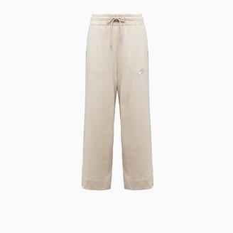 Nike Sportswear Pants Cj3748-140