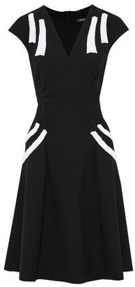 Zac Posen Knee-length dress