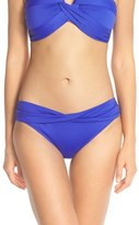Seafolly Women's Hipster Bikini Bottoms