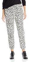 Volcom Junior's Bahia Beauty Soft Pant
