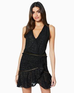 Ramy Brook Ensley Dress