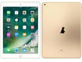 Apple Ipad 9.7-inch Wi-fi 32gb.