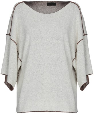 Roberto Collina Sweaters - Item 39905214RX