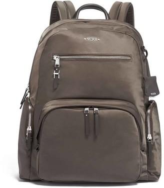 Tumi 109963 Carson Backpack