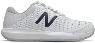 New Balance 696v4 Tennis Sneaker
