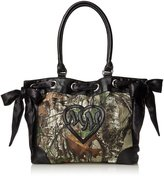 Metal Mulisha Juniors Stealthy Purse