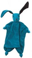 peppa Turquoise Organic Bonding Doll