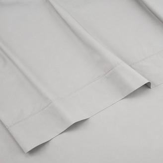 Martex Atelier Sateen 300 Thread Count Sheet Set or Pillowcases