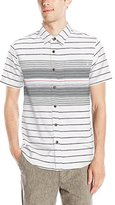 O'Neill Men's Tandy Short Sleeve