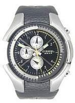 Diesel Men's Chronograph watch #DZ4146
