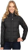Outdoor Research Placid Down Jacket Women's Coat