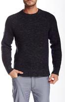 Jack Spade Phelps Sweater